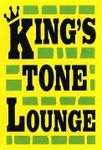 KINGS'TONE LOUNGE